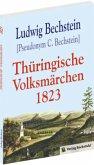 Thüringische Volksmärchen