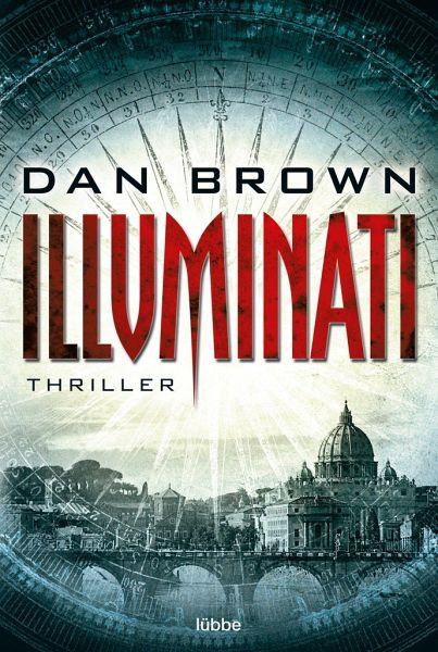 Illuminati / Robert Langdon Bd.1