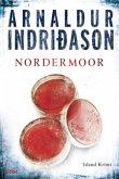Nordermoor / Kommissar-Erlendur-Krimi Bd.3