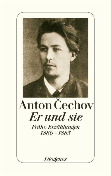 Er und sie - Tschechow, Anton