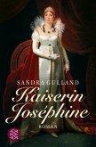 Kaiserin Josephine