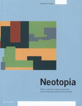 Neotopia - Pfrunder, Manuela