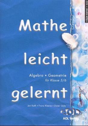 Kleene algebra