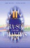 Aura-Soma und die Chakras