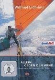 Allein gegen den Wind, DVD-Video