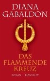 Das flammende Kreuz / Highland Saga Bd.5