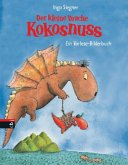 Der kleine Drache Kokosnuss / Ein Vorlese Bilderbuch Bd.1