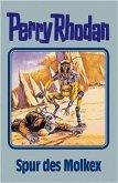 Spur des Molkex / Perry Rhodan Bd.79