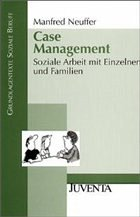 Case Management - Neuffer, Manfred