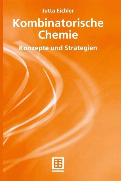 book CIM.