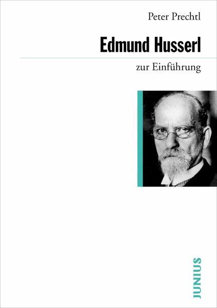ebook Frauen für den Nationalsozialismus: Nationalsozialistische Studentinnen und Akademikerinnen in der Weimarer Republik