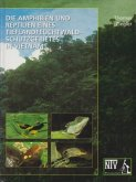 Die Amphibien und Reptilien eines Tieflandfeuchtwald-Schutzgebietes in Vietnam