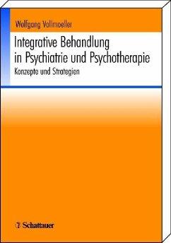 Integrative Psychiatrie und Psychotherapie