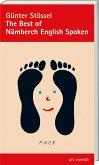 Best of Nämberch English Spoken