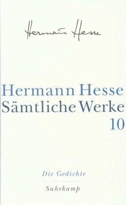 Gedichte Hermann Hesse Geburtstagsspruch Hesse 2019 09 22