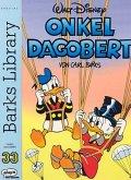 Barks Library Special Onkel Dagobert 33
