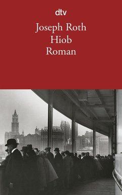 Hiob - Roth, Joseph