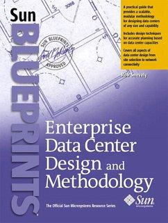 Enterprise Data Center Design and Methodology - Snevely, Rob