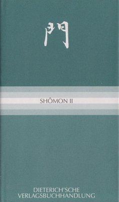 Shomon II