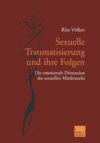 Depressionen im Zusammenhang mit sexueller Abstinenz