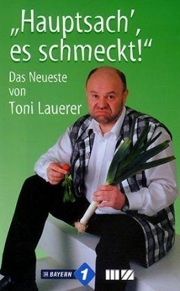 Lauerer Toni