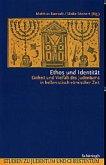 Ethos und Identität