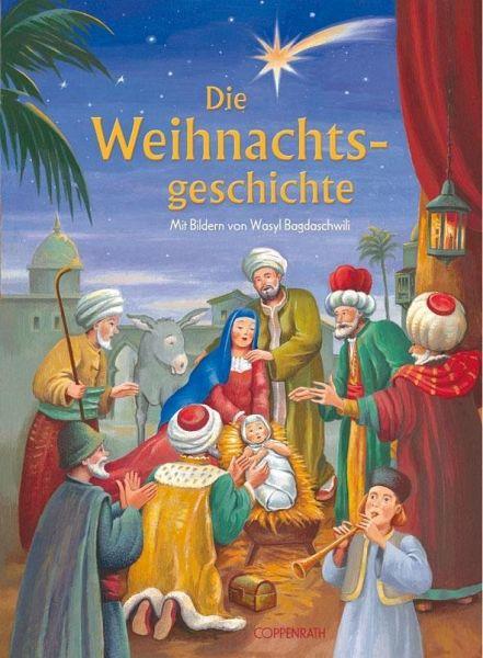 Hauptfigur Charles Dickens Weihnachtsgeschichte