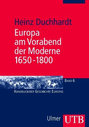 download konstruktive geometrie für techniker 1956