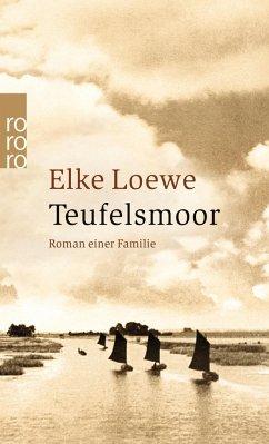 Teufelsmoor - Loewe, Elke