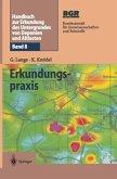 Handbuch zur Erkundung des Untergrundes von Deponien und Altlasten 8