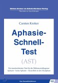 Aphasie-Schnell-Test (AST)