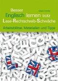 Besser Englisch lernen trotz Lese Rechtschreib-Schwäche