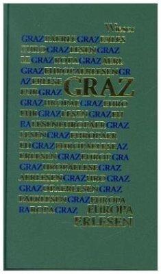 Europa Erlesen Englisch. Graz