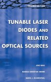 Tunable Laser Diode 2e