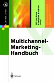 Multichannel-Marketing-Handbuch