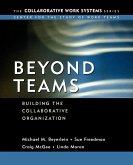 Beyond Teams
