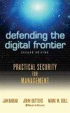 Defending the Digital Frontier