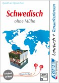 Assimil Schwedisch ohne Mühe, 1 CD-ROM m. Lehrbuch