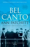Bel Canto, English edition
