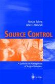 Source Control