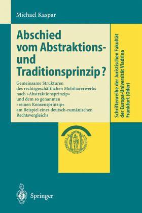 download Kohlenstaubfeuerungen: Bericht, dem Reichskohlenrat erstattet im Auftrage seines