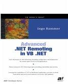 Advanced .Net Remoting in VB.NET