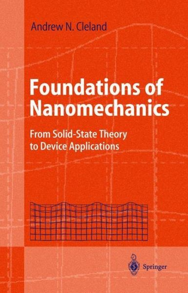 Vortex, Molecular Spin and Nanovorticity: An Introduction