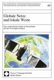 Globale Netze und lokale Werte