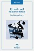 Fernseh- und Filmproduktion