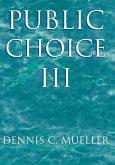 Public Choice III