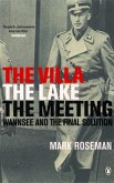 The Villa, the Lake, the Meeting/Die Wannsee-Konferenz, engl. Ausgabe