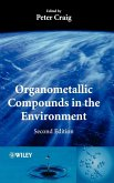 Organometallic Compounds in the Env 2e