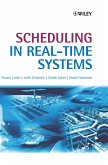 Scheduling in Real-Time Systems