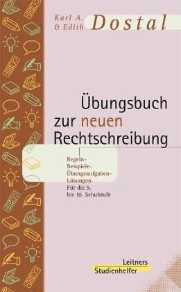 download Condiciones (Spanish Edition) 2003